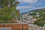Koronos Naxos - Cycladen Griekenland - nr 12 - Foto van De Griekse Gids
