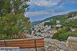 GriechenlandWeb.de Koronos Naxos - Kykladen Griechenland - nr 13 - Foto GriechenlandWeb.de