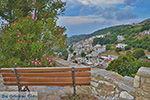 GriechenlandWeb.de Koronos Naxos - Kykladen Griechenland - nr 14 - Foto GriechenlandWeb.de
