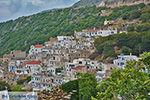 GriechenlandWeb.de Koronos Naxos - Kykladen Griechenland - nr 15 - Foto GriechenlandWeb.de