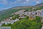 GriechenlandWeb.de Koronos Naxos - Kykladen Griechenland - nr 18 - Foto GriechenlandWeb.de
