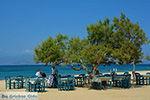 Marangas Naxos - Cycladen Griekenland - nr 2 - Foto van De Griekse Gids