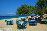 Marangas Naxos - Cycladen Griekenland - nr 9 - Foto van De Griekse Gids