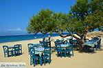 Marangas Naxos - Kykladen Griechenland - nr 10 - Foto GriechenlandWeb.de