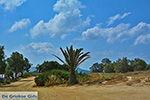 GriechenlandWeb.de Marangas Naxos - Kykladen Griechenland - nr 12 - Foto GriechenlandWeb.de