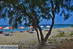 Marangas Naxos - Cycladen Griekenland - nr 15 - Foto van De Griekse Gids