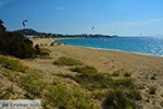 Mikri Villa Naxos - Cycladen Griekenland - nr 6 - Foto van De Griekse Gids