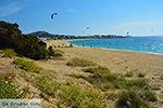 Mikri Vigla Naxos - Cycladen Griekenland - nr 13 - Foto van De Griekse Gids
