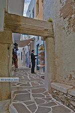 GriechenlandWeb Naxos Stadt - Kykladen Griechenland - nr 3 - Foto GriechenlandWeb.de