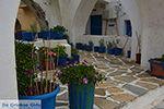 GriechenlandWeb Naxos Stadt - Kykladen Griechenland - nr 5 - Foto GriechenlandWeb.de
