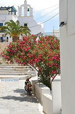 Naxos stad - Cycladen Griekenland - nr 6 - Foto van De Griekse Gids