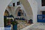 GriechenlandWeb.de Naxos Stadt - Kykladen Griechenland - nr 8 - Foto GriechenlandWeb.de