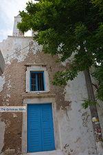 Naxos stad - Cycladen Griekenland - nr 9 - Foto van De Griekse Gids