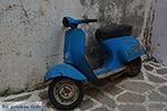 Naxos stad - Cycladen Griekenland - nr 17 - Foto van De Griekse Gids