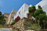 GriechenlandWeb.de Naxos Stadt - Kykladen Griechenland - nr 19 - Foto GriechenlandWeb.de