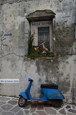 Naxos stad - Cycladen Griekenland - nr 20 - Foto van De Griekse Gids