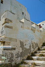 Naxos Stadt - Kykladen Griechenland - nr 22 - Foto GriechenlandWeb.de