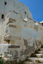 Naxos stad - Cycladen Griekenland - nr 25
