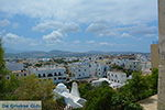 GriechenlandWeb Naxos Stadt - Kykladen Griechenland - nr 28 - Foto GriechenlandWeb.de