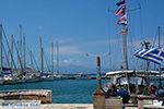 Naxos stad - Cycladen Griekenland - nr 30 - Foto van De Griekse Gids