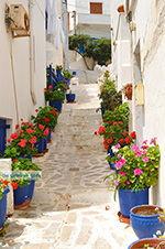 Naxos stad - Cycladen Griekenland - nr 31 - Foto van De Griekse Gids