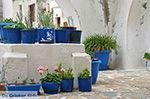Naxos stad - Cycladen Griekenland - nr 32 - Foto van De Griekse Gids