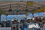 GriechenlandWeb.de Naxos Stadt - Kykladen Griechenland - nr 36 - Foto GriechenlandWeb.de