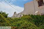 GriechenlandWeb Naxos Stadt - Kykladen Griechenland - nr 37 - Foto GriechenlandWeb.de