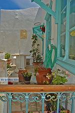 GriechenlandWeb.de Naxos Stadt - Kykladen Griechenland - nr 49 - Foto GriechenlandWeb.de