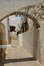 Naxos stad - Cycladen Griekenland - nr 52 - Foto van De Griekse Gids