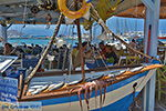 Naxos stad - Cycladen Griekenland - nr 54 - Foto van De Griekse Gids