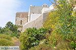 GriechenlandWeb Naxos Stadt - Kykladen Griechenland - nr 55 - Foto GriechenlandWeb.de