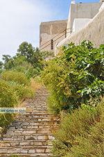 Naxos stad - Cycladen Griekenland - nr 61 - Foto van De Griekse Gids