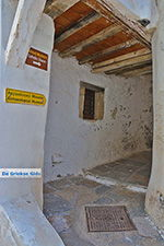 Naxos stad - Cycladen Griekenland - nr 64 - Foto van De Griekse Gids