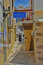 GriechenlandWeb Naxos Stadt - Kykladen Griechenland - nr 66 - Foto GriechenlandWeb.de