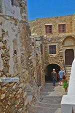 GriechenlandWeb.de Naxos Stadt - Kykladen Griechenland - nr 73 - Foto GriechenlandWeb.de