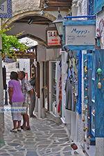 GriechenlandWeb Naxos Stadt - Kykladen Griechenland - nr 74 - Foto GriechenlandWeb.de