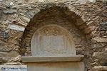 Naxos stad - Cycladen Griekenland - nr 79 - Foto van De Griekse Gids