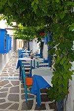 GriechenlandWeb.de Naxos Stadt - Kykladen Griechenland - nr 83 - Foto GriechenlandWeb.de