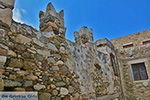 Naxos stad - Cycladen Griekenland - nr 85 - Foto van De Griekse Gids