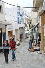 GriechenlandWeb Naxos Stadt - Kykladen Griechenland - nr 93 - Foto GriechenlandWeb.de
