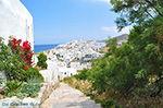 JustGreece.com Naxos stad - Cycladen Griekenland - nr 94 - Foto van De Griekse Gids