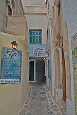 Naxos stad - Cycladen Griekenland - nr 104 - Foto van De Griekse Gids