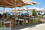 GriechenlandWeb.de Naxos Stadt - Kykladen Griechenland - nr 108 - Foto GriechenlandWeb.de