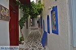 Naxos stad - Cycladen Griekenland - nr 110 - Foto van De Griekse Gids