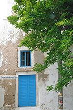 GriechenlandWeb.de Naxos Stadt - Kykladen Griechenland - nr 111 - Foto GriechenlandWeb.de