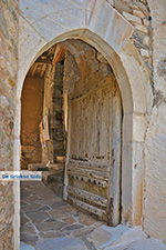 Naxos stad - Cycladen Griekenland - nr 115