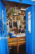 Naxos stad - Cycladen Griekenland - nr 122 - Foto van De Griekse Gids