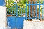 Naxos stad - Cycladen Griekenland - nr 123 - Foto van De Griekse Gids