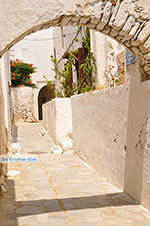 GriechenlandWeb Naxos Stadt - Kykladen Griechenland - nr 124 - Foto GriechenlandWeb.de